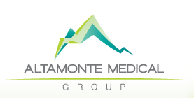 Altamonte Medical Group