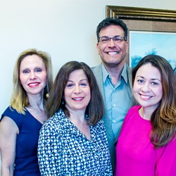 Altamonte Medical Group Staff